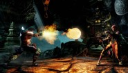 Immagine Killer Instinct Xbox One