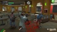 Immagine Dead Rising: Salme di Fine Stagione Wii