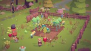 Immagine Ooblets (Xbox One)