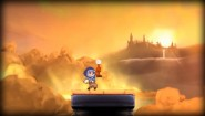 Immagine Teslagrad (Wii U)