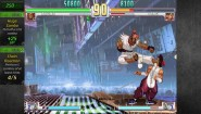 Immagine Street Fighter III 3rd Strike Online Edition (Xbox 360)
