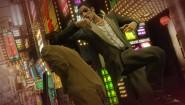 Immagine Yakuza Zero PlayStation 4