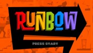 Immagine RUNBOW (Wii U)