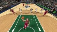 Immagine Immagine NBA 2K11 Xbox 360