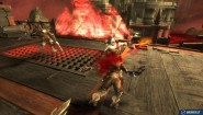 Immagine God of War: Chains of Olympus PlayStation Portable