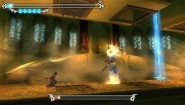 Immagine Prince of Persia: Le Sabbie Dimenticate PlayStation Portable