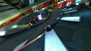 Immagine WipEout HD Fury (PS3)