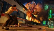 Immagine Immagine Sunset Overdrive Xbox One