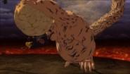 Immagine Naruto Shippuden: Ultimate Ninja Storm Revolution PlayStation 3