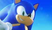 Immagine Sonic Lost World Wii U