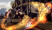 Immagine God Of War: Ascension PlayStation 3