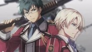 Immagine The Legend of Heroes: Trails of Cold Steel PlayStation 3