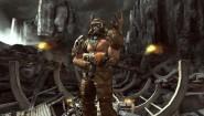 Immagine Immagine Rage Xbox 360