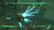 Immagine Zone of the Enders HD Collection PlayStation 3