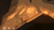Immagine The Cave (Android)