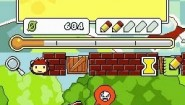 Immagine Super Scribblenauts DS