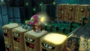 Immagine Captain Toad: Treasure Tracker Nintendo Switch