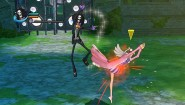 Immagine One Piece: Pirate Warriors PS3