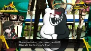Immagine Danganronpa V3: Killing Harmony PlayStation 4