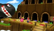 Immagine Mario Party: Island Tour 3DS