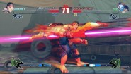Immagine Immagine Street Fighter IV Xbox 360