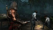 Immagine Assassin's Creed IV: Black Flag Wii U