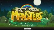 Immagine PIXELJUNK MONSTERS (Wii U)