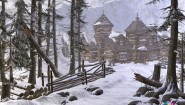 Immagine Syberia II PC Windows