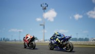 Immagine MotoGP 18 PlayStation 4