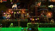 Immagine SteamWorld Dig 2 (PS Vita)