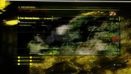 Immagine Tom Clancy's HAWX 2 (PS3)