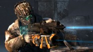 Immagine Dead Space 3 (PS3)