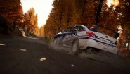 Immagine DiRT 4 (PS4)