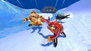 Immagine Mario & Sonic at the Sochi 2014 Olympic Winter Games Wii U