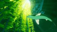 Immagine Immagine ABZU Xbox One