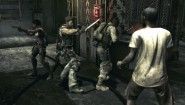 Immagine Resident Evil 5 (Xbox 360)