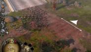 Immagine Il Signore degli Anelli: La Battaglia per la Terra di Mezzo II Xbox 360