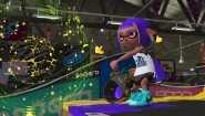Immagine Splatoon 2 (Nintendo Switch)