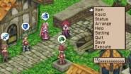 Immagine Disgaea 2 Dark Hero Days PlayStation Portable