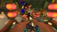 Immagine Mario Kart 8 Deluxe Nintendo Switch