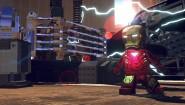 Immagine LEGO Marvel Super Heroes Xbox One