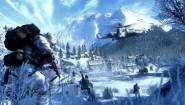 Immagine Battlefield: Bad Company 2 Xbox 360