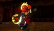 Immagine Lego Marvel Super Heroes 2 (PS4)