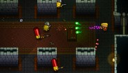 Immagine Enter the Gungeon PlayStation 4