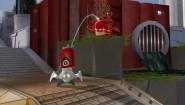 Immagine de Blob 2 (Xbox One)