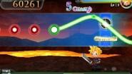 Immagine Theatrhythm Final Fantasy (3DS)