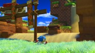Immagine Sonic Forces (Xbox One)