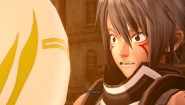 Immagine .hack//G.U. Last Recode PlayStation 4
