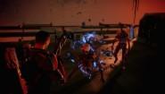 Immagine Mass Effect 2 (Xbox 360)