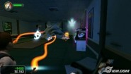 Immagine Ghostbusters: The Video Game (PSP)